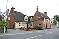 The Exhibition public house - geograph.org.uk - 957902.jpg