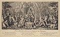 The Fête of Bacchus MET 1977.588.3.jpg