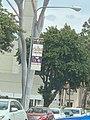 The Gem Theatre Pole Banner.jpeg
