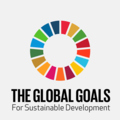 The Global Goals Icon Color 18.png