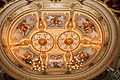 The Grand Theatre Ceiling (7166887426).jpg