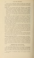 The Hahnemannian monthly (1916) (14577272069).jpg