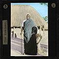 The Headman, Lubwa, Zambia, ca.1905-ca.1940 (imp-cswc-GB-237-CSWC47-LS6-003).jpg