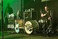 The Hillbilly Moon Explosion – 20th Leysin Nescafé Champs, 8th - 13th February 2011 (9).jpg