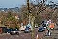 The Holywood Road, Belfast - geograph.org.uk - 694884.jpg