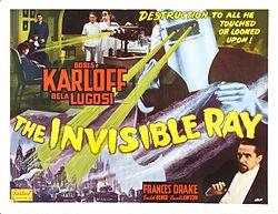 The Invisible Ray poster.jpg