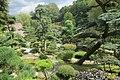 The Japanese garden, Jarków (31297063474).jpg