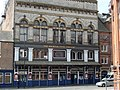 The Journal Tyne Theatre, Westgate Road, Newcastle.JPG