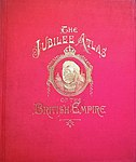 The Jubilee Atlas of the British Empire by J. Francon Williams.jpg