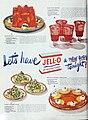 The Ladies' home journal (1948) (14764927674).jpg