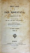 The Last of the Mohicans 1826.jpg