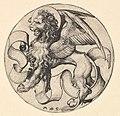 The Lion of Saint Mark MET DP820001.jpg