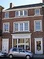 The Little Delicatessen - High Street - geograph.org.uk - 1732595.jpg