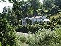 The Marjorie, Billington - geograph.org.uk - 908305.jpg