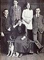 The Mason Family of Colchester.jpg