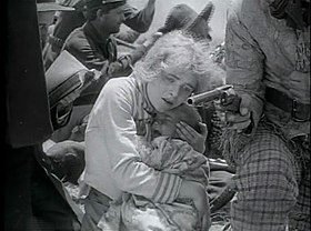 The Massacre (film 1914).JPG