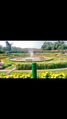 The Mughal Gardens.png