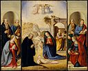 The Nativity with Saints MET DT235074.jpg