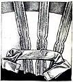 The New Dressmaker, 1921, Ill. No. 0073.jpg