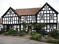 The New Inn Pembridge - geograph.org.uk - 872917.jpg