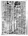 The New Orleans Bee 1871 April 0088.pdf