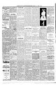 The New Orleans Bee 1911 June 0104.pdf