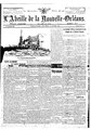 The New Orleans Bee 1911 September 0096.pdf