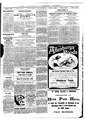 The New Orleans Bee 1911 September 0195.pdf