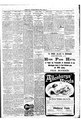 The New Orleans Bee 1913 March 0089.pdf