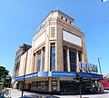 The Odeon, Holloway Road - panoramio.jpg