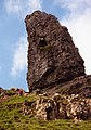 The Old Man of Storr - geograph.org.uk - 1595903.jpg