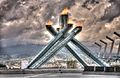 The Olympic Cauldron in Vancouver.jpg