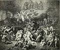 The Open court (1887) (14592505990).jpg