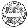 The Page co logo, ca 1919.png
