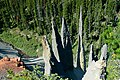 The Pinnacles (Klamath County, Oregon scenic images) (klaD0140).jpg