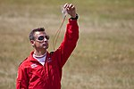 """The Red Arrows - Adam Collins """"Red 10"""" 5D4 0616 (42888007535).jpg"""