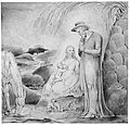 The Rest on the Flight into Egypt (The Repose of the Holy Family in Egypt) MET 2505.jpg