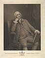 The Right Honorable Charles Pratt, 1st Earl Camden, Lord Chancellor MET DP820213.jpg