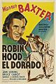 The Robin Hood of El Dorado FilmPoster.jpeg