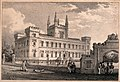 The Royal College of Elizabeth, Guernsey, Channel Islands. L Wellcome V0012715 - CROPPED.jpg