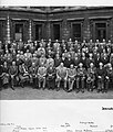 The Royal Society 1934 London-2.jpg