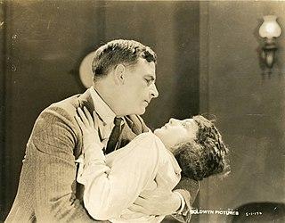 <i>The Spoilers</i> (1923 film) 1923 film by Lambert Hillyer