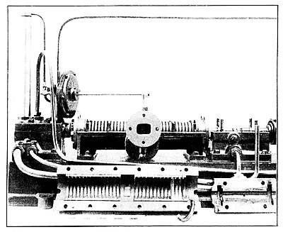 The Steam Turbine, 1911 - Fig 5 - First Parsons' Turbine.jpg