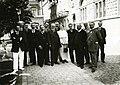 The Stockholm International Socialist Congress, 1917.jpg