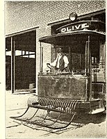 The Street railway journal (1901) (14735552676).jpg