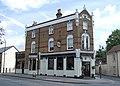 The Sun Pub, Carshalton - London..jpg