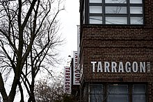 The Tarragon Theatre (8597553405).jpg