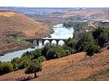The Tigris River, Diyarbakir.jpg