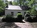 The Vestry, Ulster American Folk Park - geograph.org.uk - 1303716.jpg
