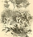 The battle roll- an encyclopedia containing descriptions of the most famous and memorable land battles and sieges in all ages (1858) (14798014103).jpg
